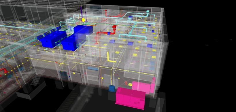 3D - Image 3