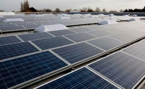 ely-solar-panels