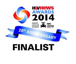 HVN_Anniversary-logo_2014_Finalist_black-300x251
