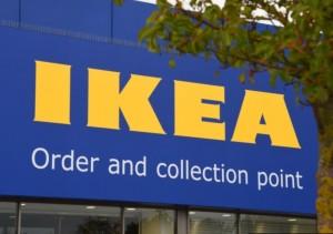 IKEA image 2