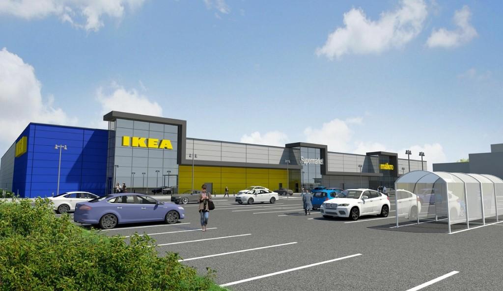 IKEA image 3