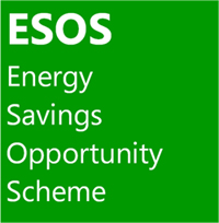 ESOS logo