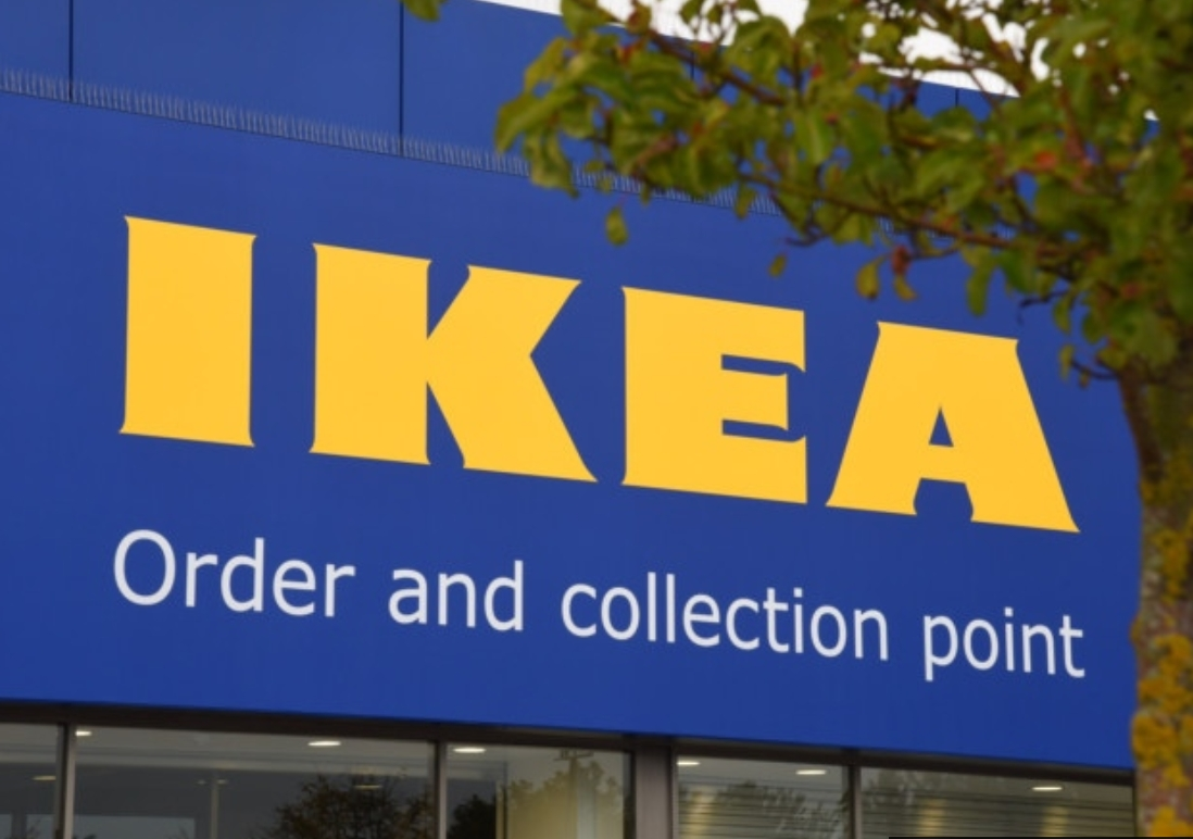Expanding With IKEA: New Order & Collection Point Developments